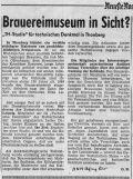 1986: Mitteldeutsche Neueste Nachrichten