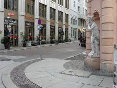Micello in der Katharinenstraße