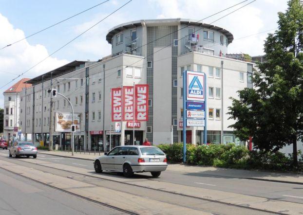 Stötteritz, Brauerei Gebr. Ulrich