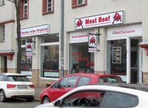 Meet Beef am Adler