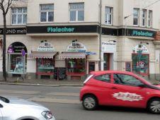 Fleischerei Hähnel in Schönefeld