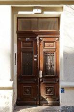 Nst. Abt. 200C, Einertstraße 7, 1898 gebaut