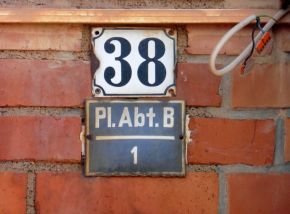 Plagwitzer Bahnhof