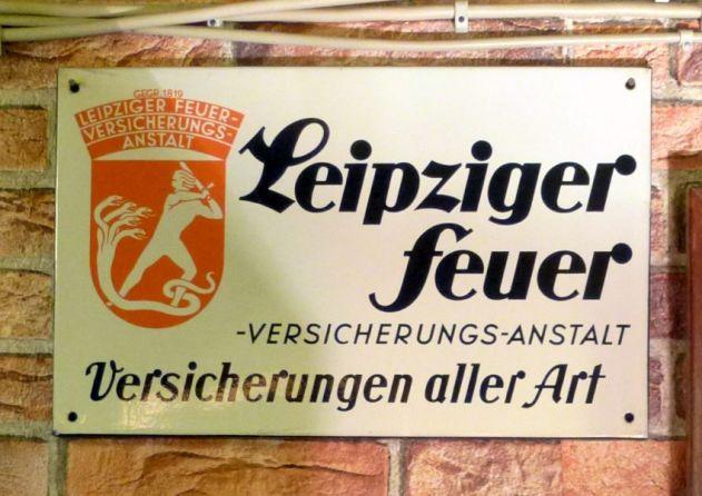 Leipziger Feuer-Versicherungs-Anstalt (in der MuKo-Klause)