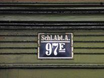 Holbeinstraße