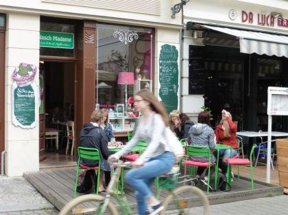 Kleine Ulrichstraße