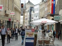 Leipziger Straße