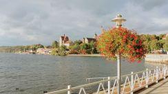 Seeburg am Süßen See