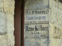 M.&P. Roever / Arno Köllner