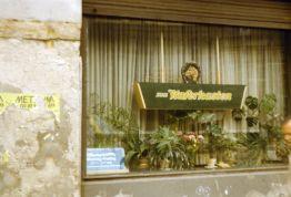 Haferkasten am Lindenauer Markt