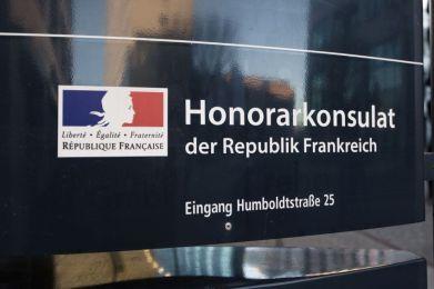 Französisches Konsulat (Foto: My Lpz)