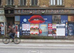 Georg-Schwarz-Straße 9