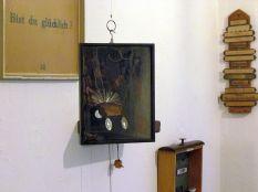 Im Sehnsuchtsmuseum