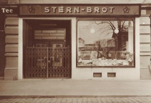 Stern-Brot-Filiale