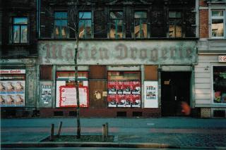 Marien-Drogerie 1997