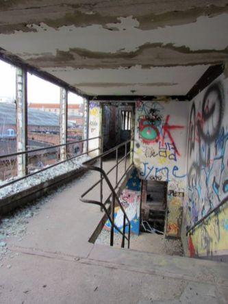 Maschinenfabrik Swiderski
