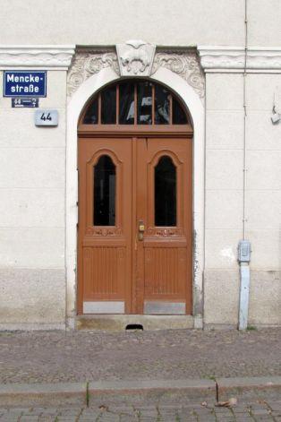Menckestraße 44