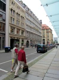 Neumarkt: Sächsisches Tageblatt