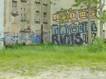 Alte Ecke 11