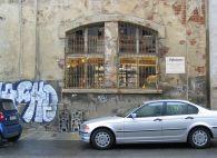 Alte Ecke 14