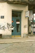 Heizungsbau Holger Astermann, Krönerstraße, 1997