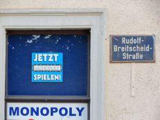 Rudolf-Breitscheid-Straße (Kurt-Schumacher-Straße)