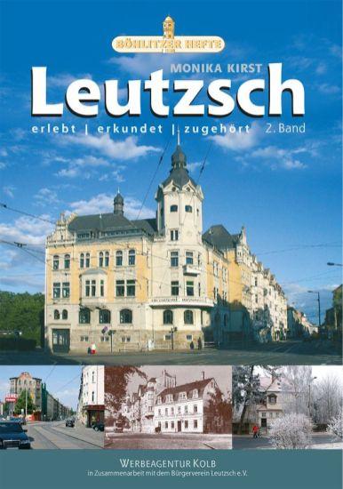 Leutzsch, Band 2