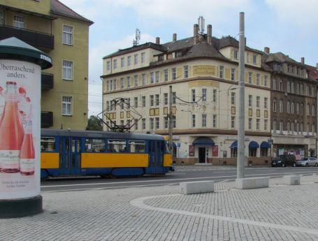 Seelenbinderstraße 15 im August 2015