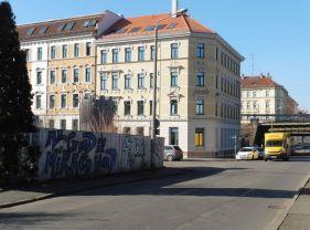 Burg und ehemaliger Ratskeller Stünz