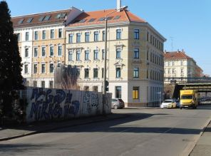 Burg und ehemaliger Ratskeller