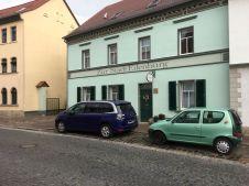Stadt Eilenburg in Taucha
