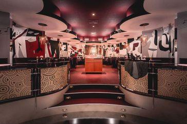 Astoria-Nachtbar-VR, Foto: Hug Films