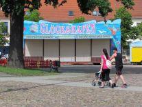 Der Glückshafen!