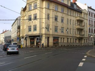 Bäckerei Heinrich in Gohlis