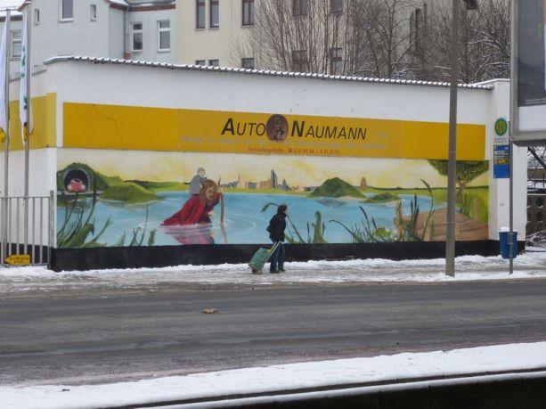 Auto-Naumann 2014
