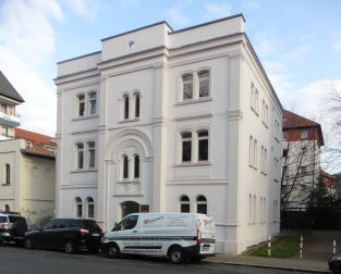 Alte Straße 29