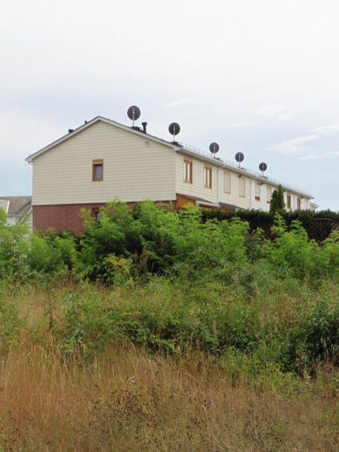 Holzhausen 2 in Mockau