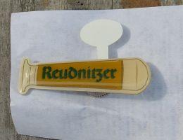 Leipziger Biergläser, Teil 2