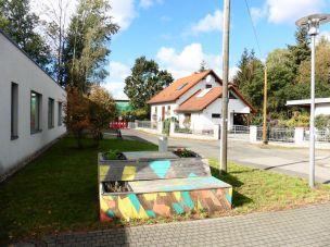 Dörfliches Sellerhausen