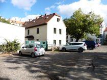 Ferienwohnungen in Sellerhausen