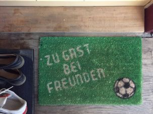 Gilt das auch für Nicht-Fußballer?