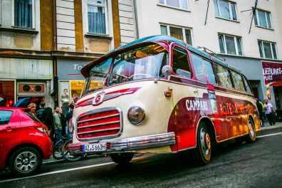 campari-die-rote-nacht-der-bars_2015