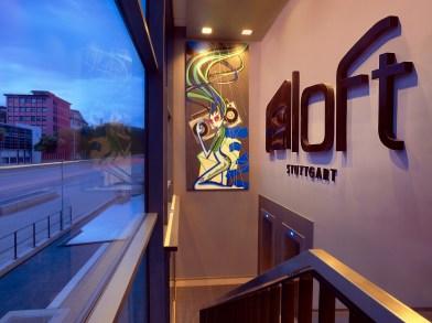 Aloft_Stuttgart_Aloft@2015 Starwood Hotels und Resorts