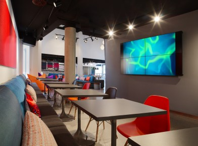 Aloft_Stuttgart_Remix Lounge2@2015 Starwood Hotels und Resorts Worldwide