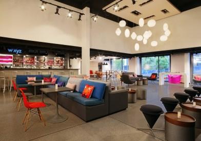 Aloft_Stuttgart_Remix Lounge@2015 Starwood Hotels und Resorts Worldwide