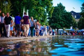 Stuttgarter_Sommerfest_Impressionen_Eckensee_02_Foto_Martin_Lorenz