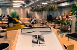 Dating-Café stuttgart Leben datiert pp
