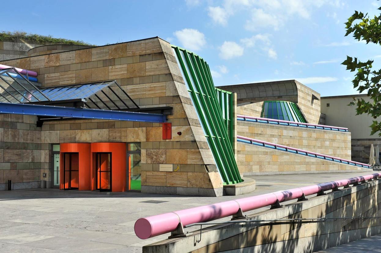 Foto: Staatsgalerie Stuttgart