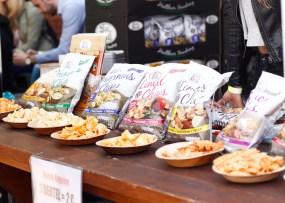 Fine Food Market_2_72dpi