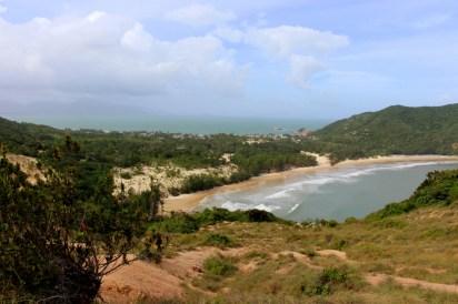 >>Die wunderschöne Halong Bay